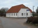 Huset set fra øst
