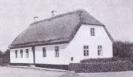 Huset før branden