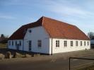 Billeder af huset